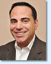 Paul Gianneschi