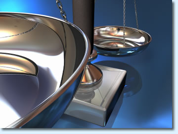 Hatch Medical Legal