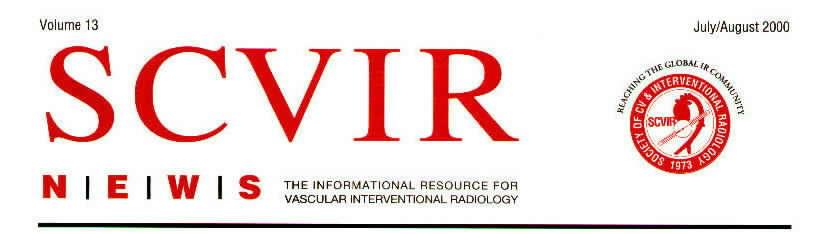 SCVIR Logo