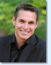 Steve Hvozda